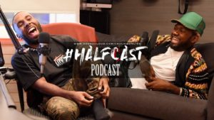 """The Game Can Be Unfair"" – Kranium 