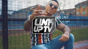Total – Can't Lose [Music Video] Link Up TV