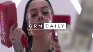 Treezo – Pound & Dollar [Music Video]   GRM Daily