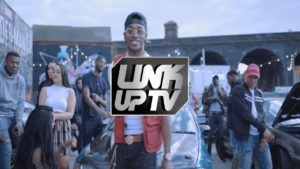 Trix – Ready For The Madness (Magnum) [Music Video] | Link Up TV
