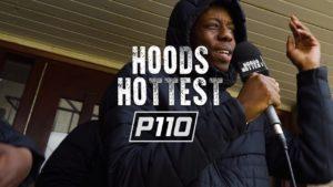 Troupez – Hoods Hottest (Season 2)   P110