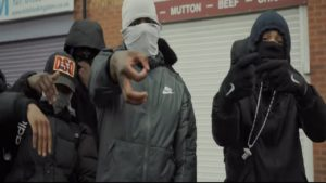 Uncle Rafool Academy #Enfield – Episode 15