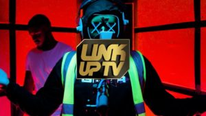 Woosh – HB Freestyle | Link Up TV