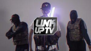 YB x MOE x MZ – Start From Scratch [Music Video] Link Up TV