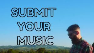 You can now submit your music videos to Don't Flop!