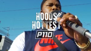 Young Pacs – Hoods Hottest (Season 2) | P110