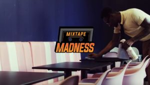 YS Wave ft. TiZ East – Gustavo (Music Video)   @MixtapeMadness
