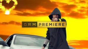 Yung Fume – Love [Music Video] | GRM Daily