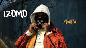 12omo – Apollo [Music Video] | JDZmedia