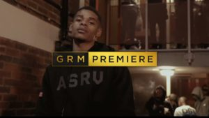 Ace – Where I'm From [Music Video] | GRM Daily