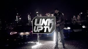 Badge – That Was Me [Music Video] | Link Up TV