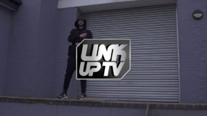 Bdott – No Hook [Music Video] | Link Up TV