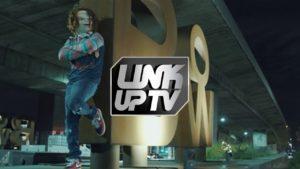 Blackrein – Ages [Music Video]  Link Up TV