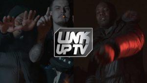BreadBoyz – Frenemie [Music Video] Link Up TV