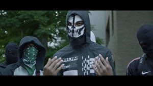 #CGE Mobz X TT X S13 – Trips (Music Video) @13oss_cge @s13_cge @tt_cge