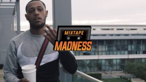 Cinco – 3s And RIP's (Music Video) | @MixtapeMadness