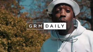 Coco – What Can You Do? [Music Video] | GRM Daily
