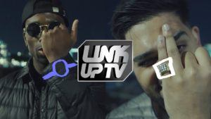 COKER FT. Ricky Chohan – Drip [Music Video] Link Up TV