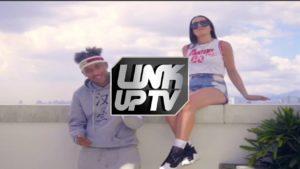 Dumpz – Wonderland [Music Video]   Link Up TV