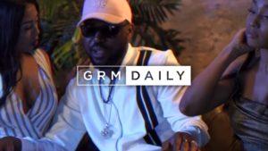 Dun D ft. Yaa Pono & Fozzey – Ride 4 Me [Music Video] | GRM Daily