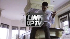 Dun P – On My Own [Music Video] Link Up TV