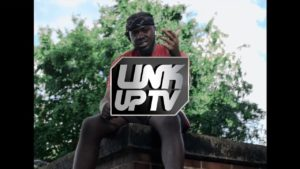 Frenchie – Never Phase Me [Music Video] Link Up TV
