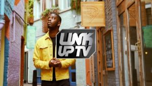 FXZE – She Said [Music Video] | Link Up TV