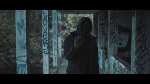 G9 – Danny Phantom (Music Video) | Pressplay