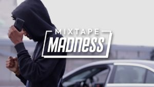 GTA – Dump Freestyle (Music Video) | @MixtapeMadness