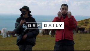Gxft X Choice – S.A.F.E [Music Video] | GRM Daily