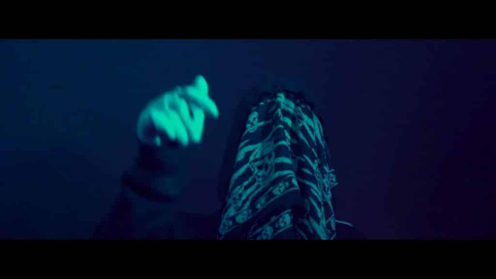 Honcho x Jtar – Intent (Prod. By Ghosty) | @PacmanTV