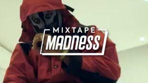 #HUNNA SM X YM – Kill (Music Video) | @MixtapeMadness