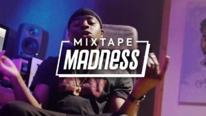 Isong – Ooou (Music Video)   @MixtapeMadness