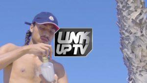 Jay Leone – Eena [Music Video] #Tenerife | Link Up TV