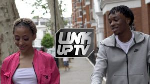 Jay Unruly – Bahamas [Music Video] Link Up TV