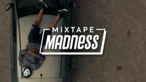 Jimmy – S&T (Music Video) | @MixtapeMadness