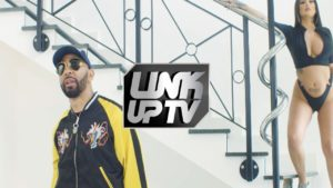 JMC x AV Allure – Trapperholic [Music Video] | Link Up TV
