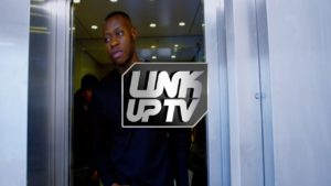 Kaizer – Around Me [Music Video] | Link Up TV