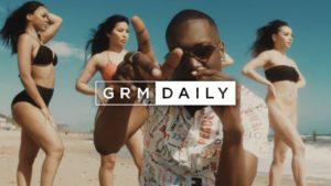 Kalada – I Love it [Music Video] | GRM Daily
