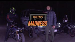 Keelo – Pennies (Music Video) | @MixtapeMadness