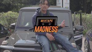 KM – Fresh Home (Music Video) | @MixtapeMadness