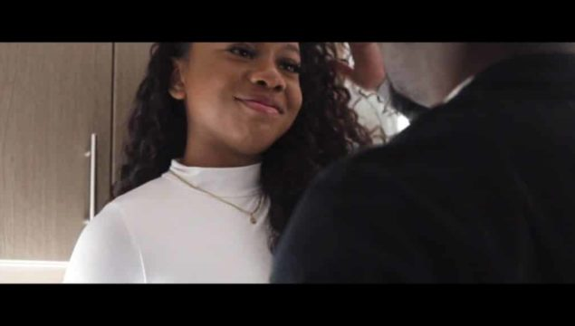 Krane – Just Life (Music Video) | @MixtapeMadness