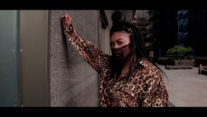 Lamsi – Return Of The Mack Remix [Music Video] | JDZmedia