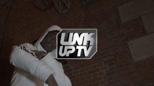 Litty – Regular Man [Music Video] | Link Up TV