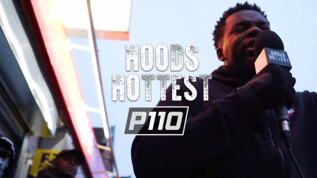 M1 Dims – Hoods Hottest (Season 2) | P110