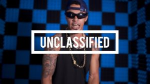 Marvin [Unclassified] | JDZmedia