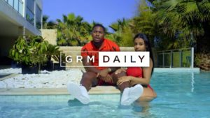 Marxie – Good Times [Music Video] | GRM Daily