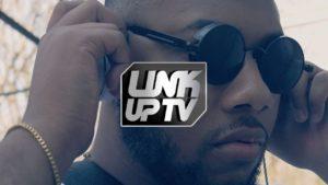 Melvillous – Tinchy Stryder [Music Video] | Link Up TV
