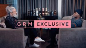 Michael Dapaah talks creating #SWIL, new music & more [Interview]   GRM Daily