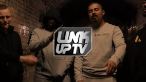 MP Kapo x Kobez – Long Road [Music Video] Link Up TV
